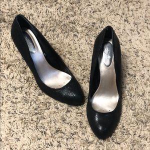 Alfani Step n Flex Heels